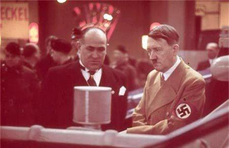 Su that soc toan tap ve ke dot xac vo chong Hitler-Hinh-6