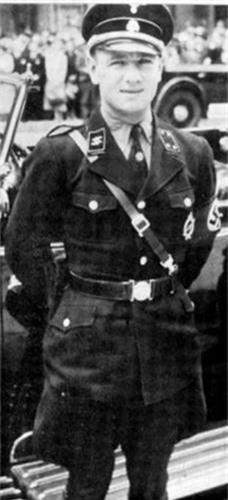 Su that soc toan tap ve ke dot xac vo chong Hitler-Hinh-7
