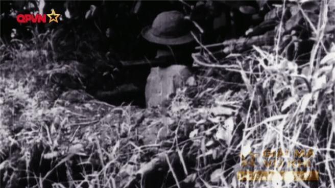 "Kinh hoang ""nghia dia"" xe thiet giap M113 trong Chien tranh Viet Nam-Hinh-10"