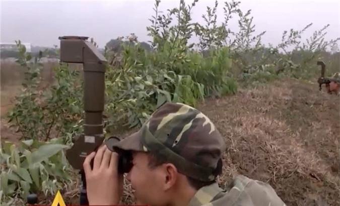 "Uy luc ghe gom ""phao lui"" B72 cua bo doi Viet Nam-Hinh-8"