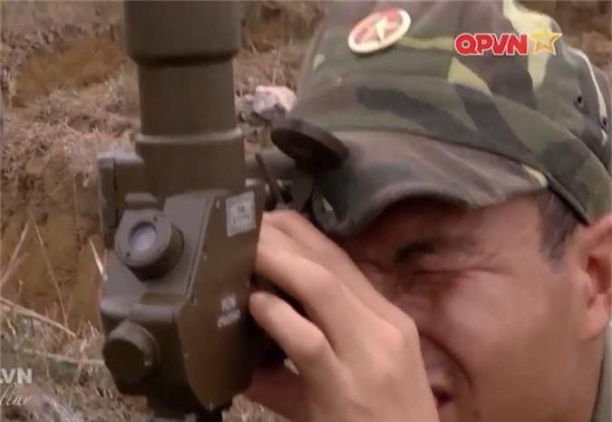 "Uy luc ghe gom ""phao lui"" B72 cua bo doi Viet Nam-Hinh-9"