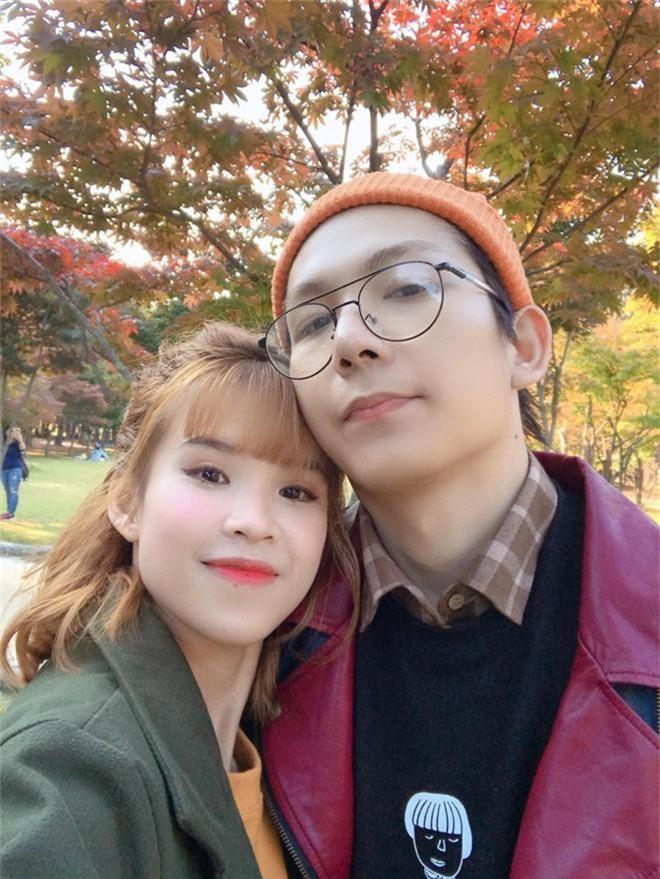 Bất ngờ chia sẻ ảnh con gái Elly Trần, Khởi My khiến fan lập tức đồn đoán đã có ý định sinh con - Ảnh 3.