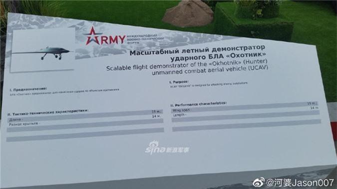 Can canh UAV tang hinh Nga lan dau mang den Army-2019-Hinh-8