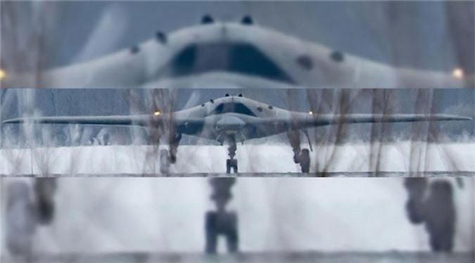 Can canh UAV tang hinh Nga lan dau mang den Army-2019-Hinh-9