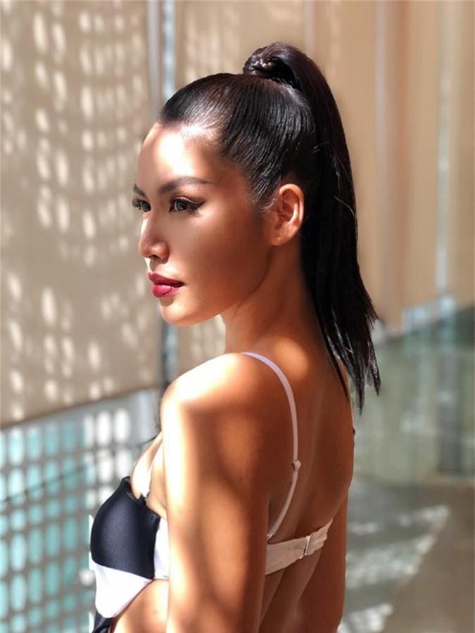Minh Tu (1)