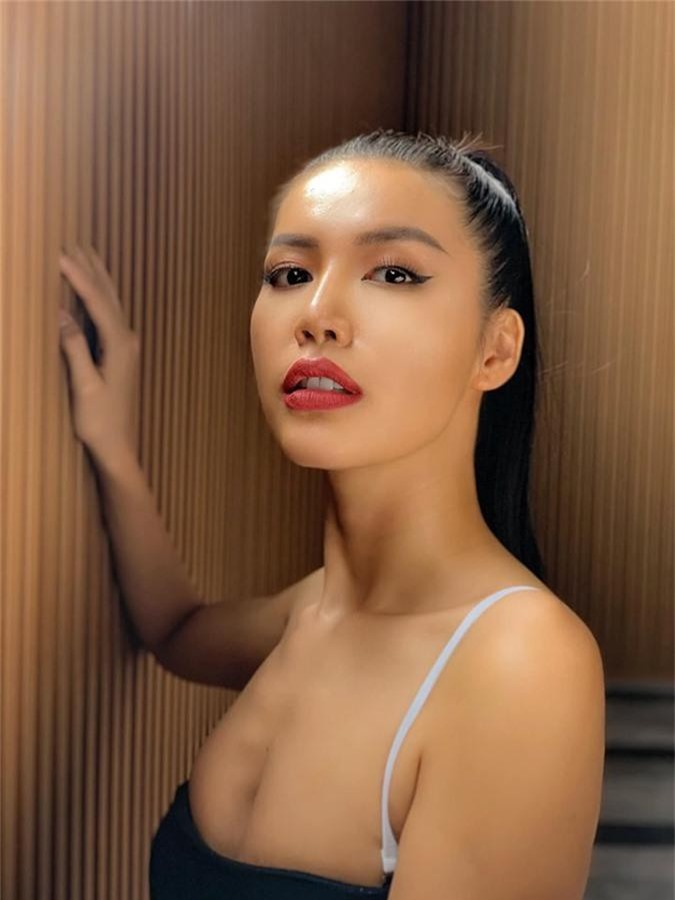 Minh Tu (2)