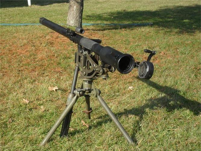 So Quan Giai phong, linh My lap voi thu nay len M113-Hinh-9