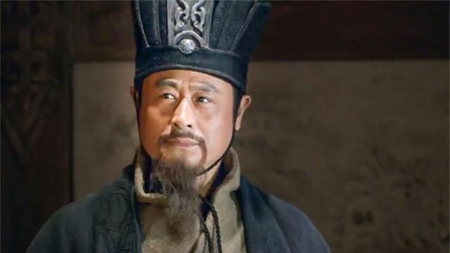 5 danh thần trung thành nhất Tam Quốc, Gia Cát Lượng chỉ xếp chót bảng - Ảnh 2.