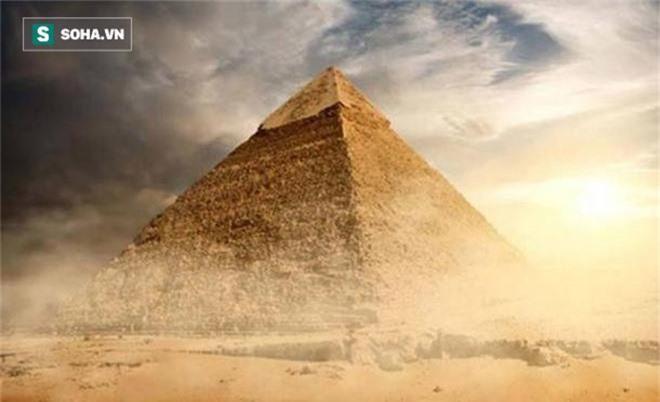 Lịch sử 7 kỳ quan thế giới cổ đại: Vườn treo Babylon có thật sự tồn tại? - Ảnh 1.