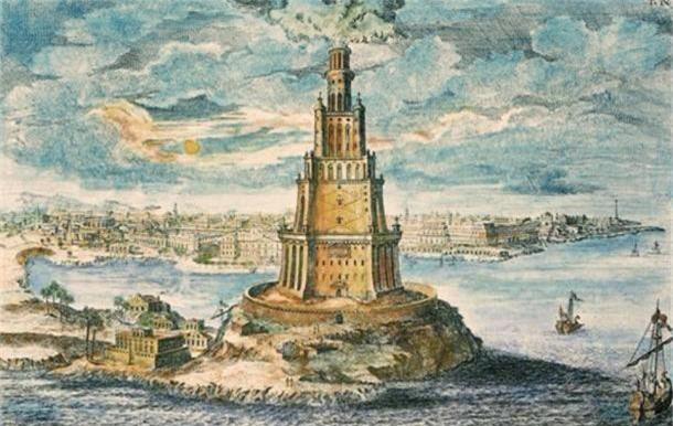 Lịch sử 7 kỳ quan thế giới cổ đại: Vườn treo Babylon có thật sự tồn tại? - Ảnh 4.