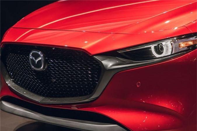 Mazda3 2019 tu 782 trieu tai Malaysia, sap ve VN-Hinh-3