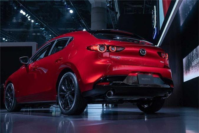Mazda3 2019 tu 782 trieu tai Malaysia, sap ve VN-Hinh-4