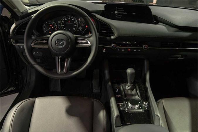 Mazda3 2019 tu 782 trieu tai Malaysia, sap ve VN-Hinh-5