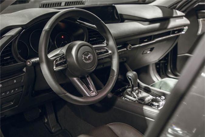 Mazda3 2019 tu 782 trieu tai Malaysia, sap ve VN-Hinh-6