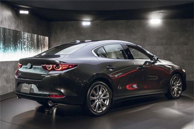 Mazda3 2019 tu 782 trieu tai Malaysia, sap ve VN-Hinh-8