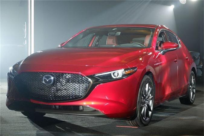 Mazda3 2019 tu 782 trieu tai Malaysia, sap ve VN-Hinh-9