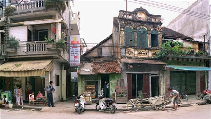 Ngam Ha Noi thap nien 1980 - 1990 qua anh doc cua nguoi My-Hinh-12
