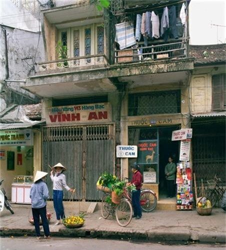 Ngam Ha Noi thap nien 1980 - 1990 qua anh doc cua nguoi My-Hinh-15