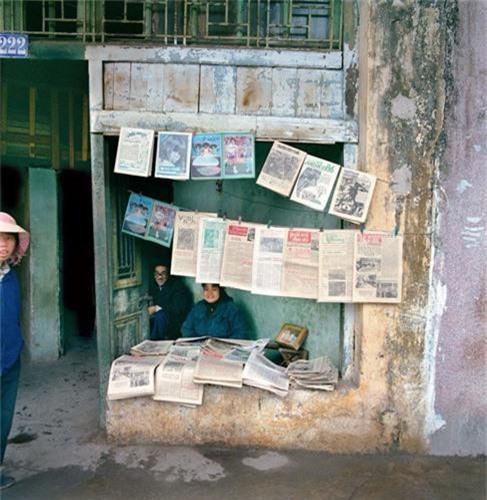 Ngam Ha Noi thap nien 1980 - 1990 qua anh doc cua nguoi My-Hinh-2