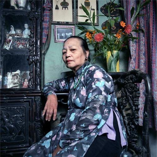 Ngam Ha Noi thap nien 1980 - 1990 qua anh doc cua nguoi My-Hinh-4