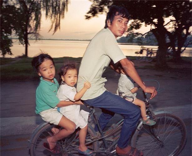 Ngam Ha Noi thap nien 1980 - 1990 qua anh doc cua nguoi My-Hinh-5