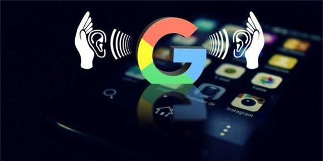 Sốc: Nhân viên Google có thể nghe lén người dùng qua trợ lý ảo Google Assistant - 1