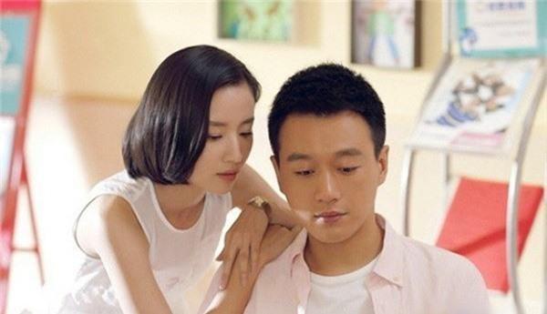 chan-nan-cuoc-song-vo-chong-1-1559015171130992521363