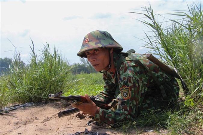 Kinh ngac sung chong tang Viet Nam ngan dich do bo duong khong-Hinh-3