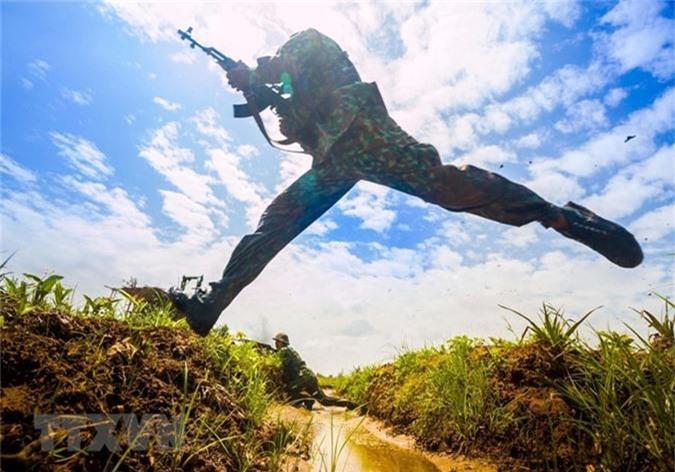 Kinh ngac sung chong tang Viet Nam ngan dich do bo duong khong-Hinh-6