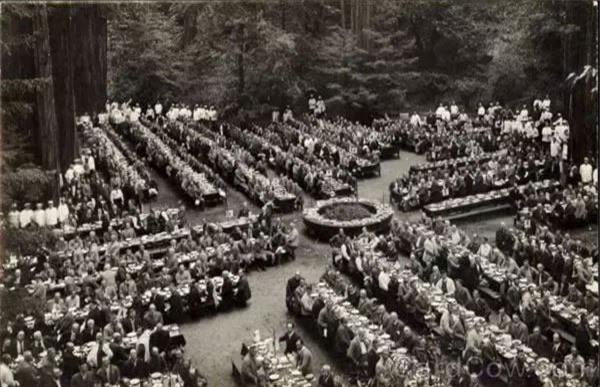 Hội kín này được thành lập vào tháng 4/1872.