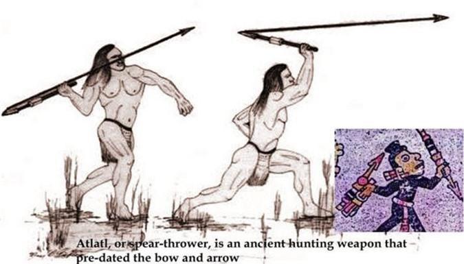 Kinh ngac vu khi huy diet khung khiep cua chien binh Aztec-Hinh-3