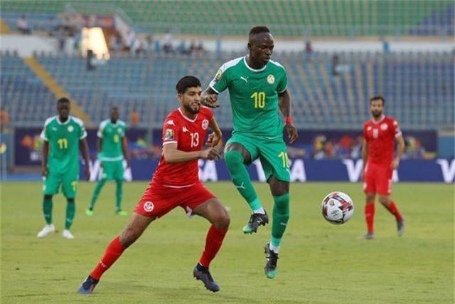 Thắng nghẹt thở trước đối thủ, Algeria và Senegal gặp nhau ở trận chung kết CAN 2019 - 2