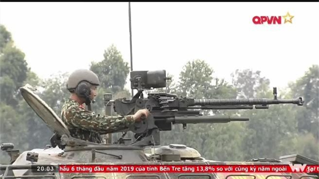 "Viet Nam ""lot xac"" T-54 giup linh tang dua tai o Tank Biathlon-Hinh-4"