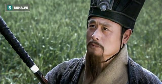 Để mất 1 nhân tài dưới trướng, Tào Tháo phải hối tiếc ngàn thu vì cả đời không thể xưng đế - Ảnh 4.