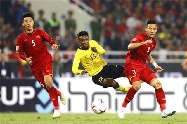 Kịch bản nào cho tuyển Việt Nam tại vòng loại World Cup 2022? - 3