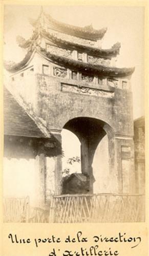 Ngam loat anh cuc quy ve Ha Noi nam 1885-Hinh-2
