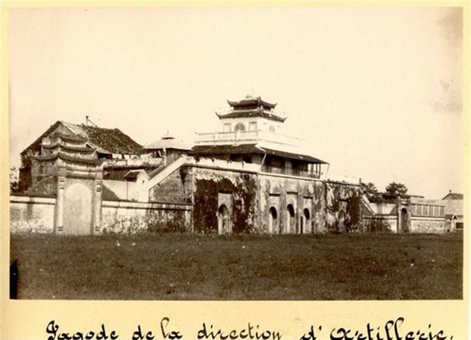 Ngam loat anh cuc quy ve Ha Noi nam 1885-Hinh-3