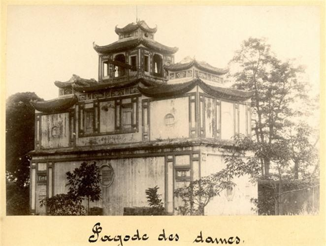 Ngam loat anh cuc quy ve Ha Noi nam 1885-Hinh-5