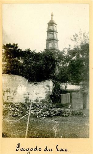 Ngam loat anh cuc quy ve Ha Noi nam 1885-Hinh-7