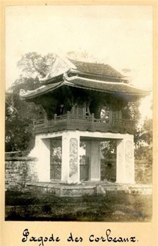 Ngam loat anh cuc quy ve Ha Noi nam 1885-Hinh-9