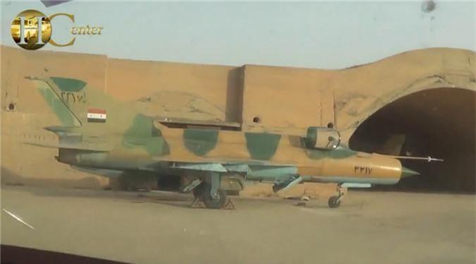 Day la bang chung Nga vien tro MiG-21 cho Syria?-Hinh-4