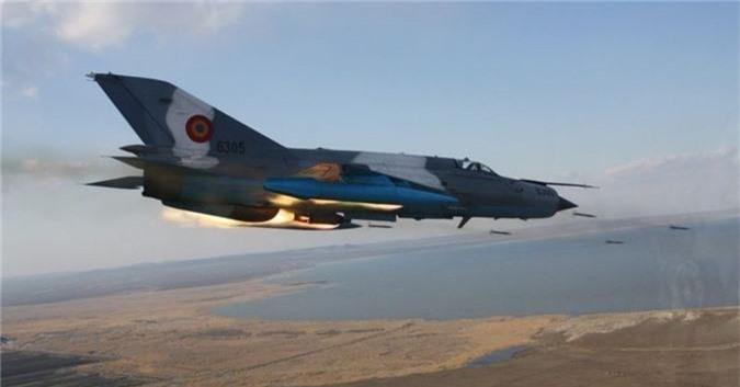 Day la bang chung Nga vien tro MiG-21 cho Syria?-Hinh-7