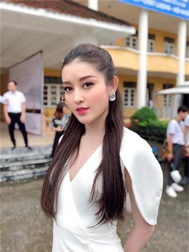 Ngam dan 'hau' nghi dinh luoi tinh thieu gia Bao Hung-Hinh-10