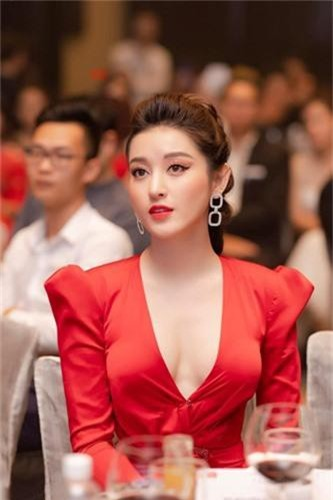 Ngam dan 'hau' nghi dinh luoi tinh thieu gia Bao Hung-Hinh-11