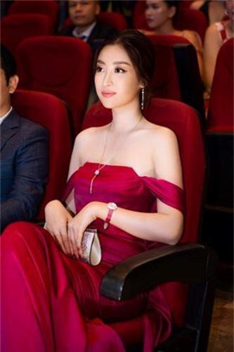 Ngam dan 'hau' nghi dinh luoi tinh thieu gia Bao Hung-Hinh-3
