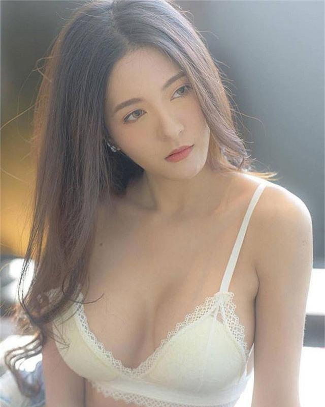 Hai cô nàng hot girl xinh đẹp khiến cho dân mạng phải thốt lên Thiên thần là có thật - Ảnh 16.