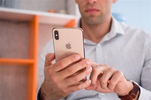 Apple đang nỗ lực để tránh rò rỉ thông tin iPhone 12 vào năm tới