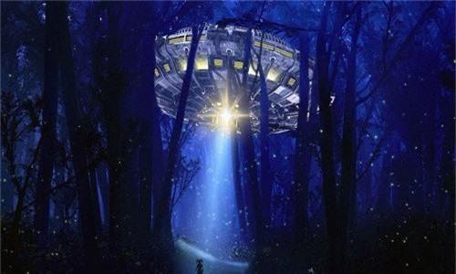 Vi sao UFO dac biet thich ghe tham cac can cu quan su?-Hinh-7