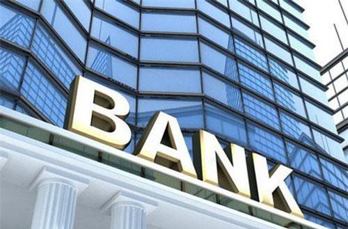Một loạt ngân hàng tiếp tục tăng lãi suất gửi tiết kiệm.
