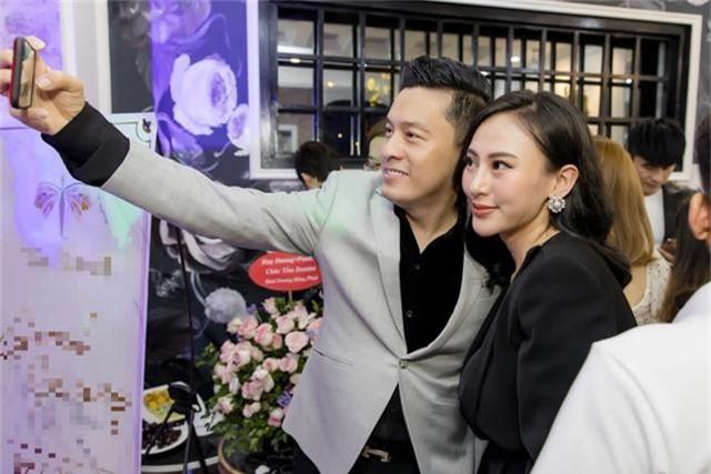 Lam Trường lên tiếng về tin đồn bất hoà với Đan Trường - 3